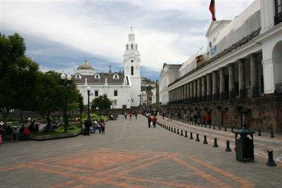 Quito_2