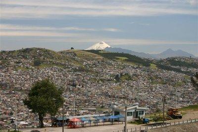 Quito_5