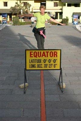 Quito_6