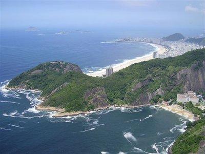 Rio_7
