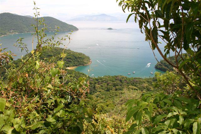 Ilha_1