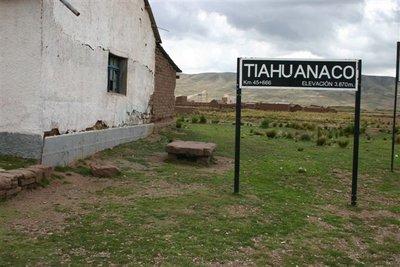 tiahuana_1