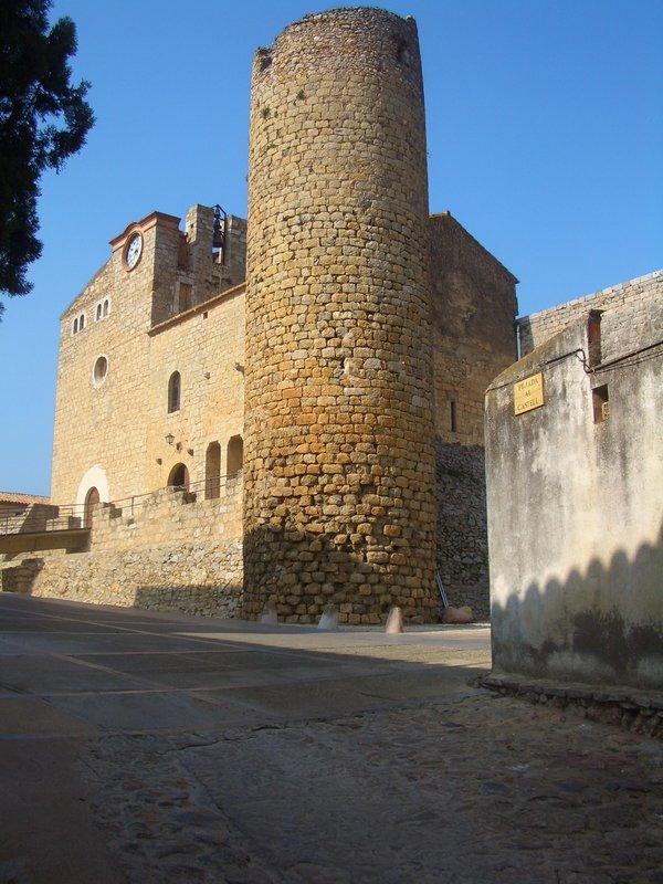 Bellcaire d'Empordà