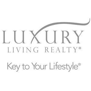 Luxury LIving Realty - LogoOrig300px