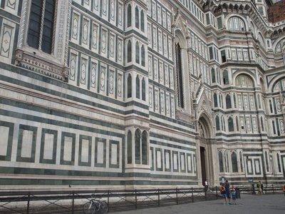 Duomo Florence amazing