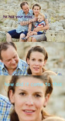 Youdontsurf How did it come to this