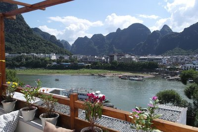 front foor top bar 2 (Li River)