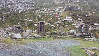 Inishowen Peninsula