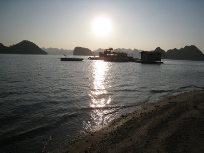 2015-01-13 Baie d'Ha Long 067