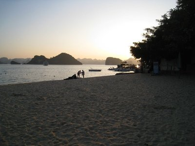 2015-01-13 Baie d'Ha Long 070