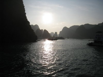2015-01-13 Baie d'Ha Long 077