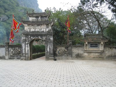 2015-02-08 Ninh Binh 003
