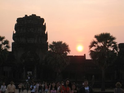 2015-03-03 Angkor Wat 006