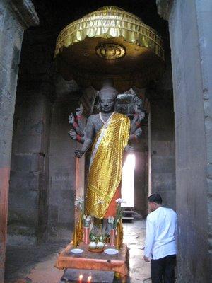 2015-03-03 Angkor Wat 008