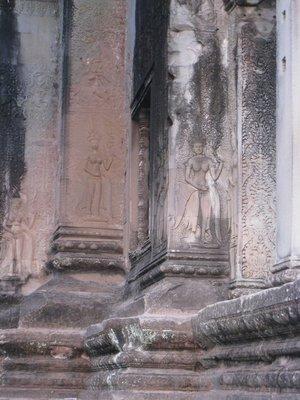 2015-03-03 Angkor Wat 009