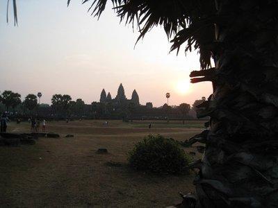 2015-03-03 Angkor Wat 010