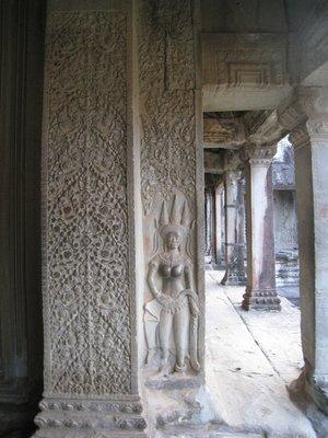 2015-03-03 Angkor Wat 015