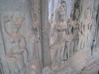 2015-03-03 Angkor Wat 016