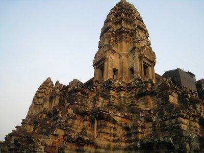 2015-03-03 Angkor Wat 020