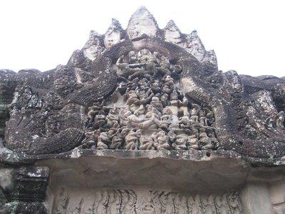 2015-03-03 Angkor Wat 021