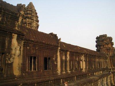 2015-03-03 Angkor Wat 022