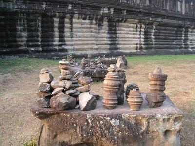 2015-03-03 Angkor Wat 026