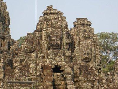 2015-03-03 Angkor Wat 032