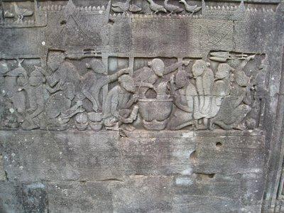 2015-03-03 Angkor Wat 034