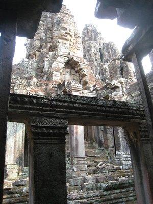 2015-03-03 Angkor Wat 040