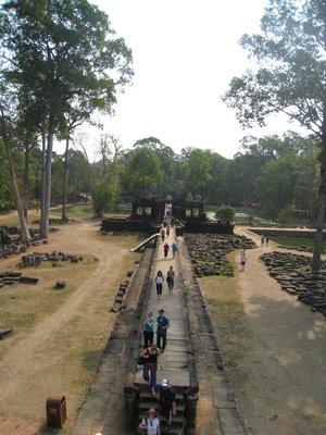2015-03-03 Angkor Wat 044