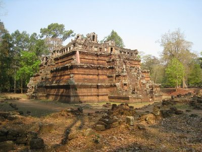 2015-03-03 Angkor Wat 053