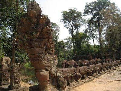 2015-03-03 Angkor Wat 057