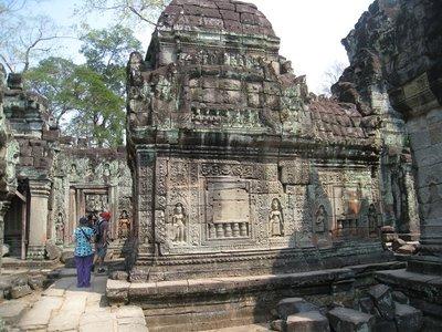 2015-03-03 Angkor Wat 059