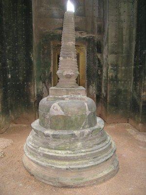 2015-03-03 Angkor Wat 061
