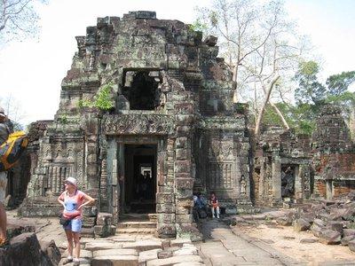 2015-03-03 Angkor Wat 067