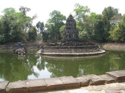 2015-03-03 Angkor Wat 073