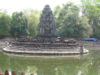 2015-03-03 Angkor Wat 074