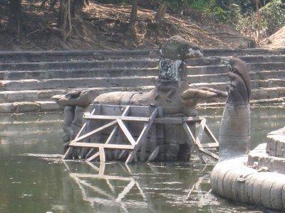 2015-03-03 Angkor Wat 075