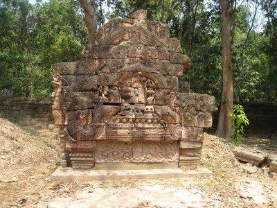 2015-03-03 Angkor Wat 076