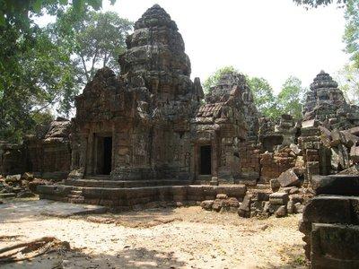 2015-03-03 Angkor Wat 077