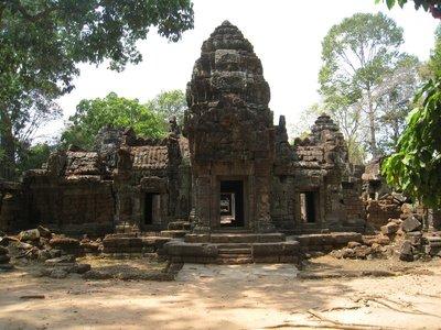 2015-03-03 Angkor Wat 080
