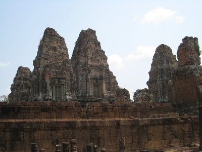 2015-03-03 Angkor Wat 084