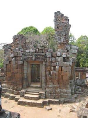 2015-03-03 Angkor Wat 086