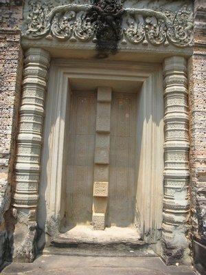 2015-03-03 Angkor Wat 089