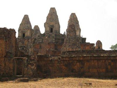 2015-03-03 Angkor Wat 091