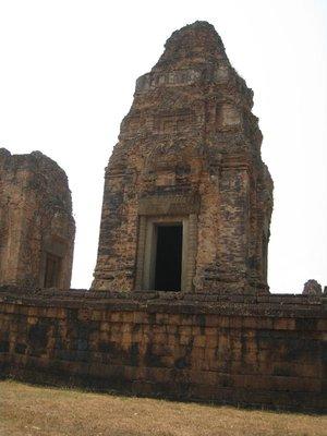 2015-03-03 Angkor Wat 092
