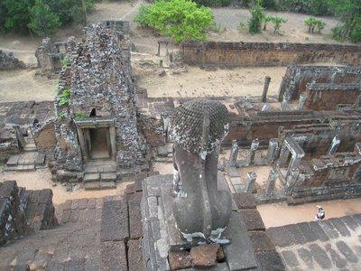 2015-03-03 Angkor Wat 093