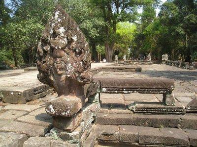 2015-03-03 Angkor Wat 095