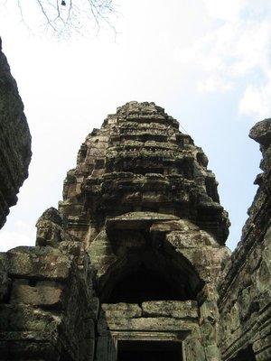 2015-03-03 Angkor Wat 098