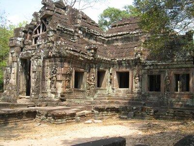 2015-03-03 Angkor Wat 100